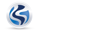 Manufacturers & Agents National Association - Logo
