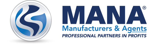 MANA - Manufacturing & Agents National Association